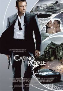 casino_royale_ver5